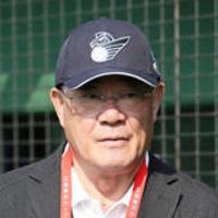 【激おこ】日本ボクシング連盟ブチギレが張本氏発言で「サンデーモーニング」に抗議文!「日本の野球にしか興味ない人に他のスポーツの批評をさせる時点で企画破綻してるよね。」