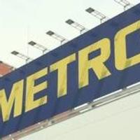 【悲報】ドイツ流通大手「メトロ」日本撤退へ!「ニュースで見たけど未だ一般客お断りの店ならそうなるのは必然」